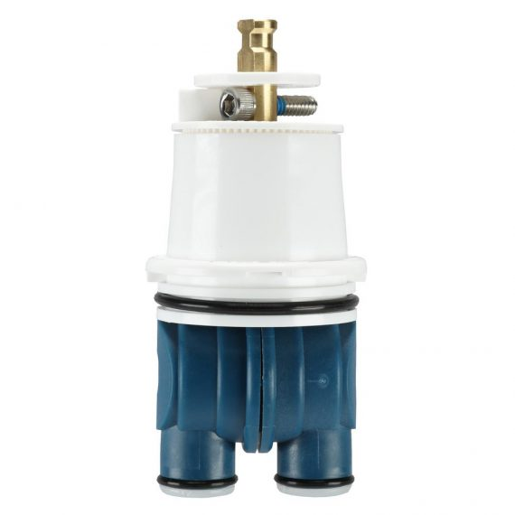 DANCO 10347 Replacement Cartridge for Delta Monitor Faucet