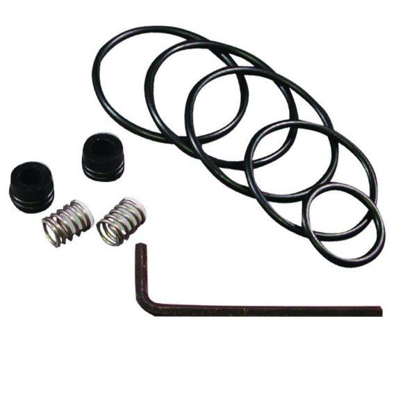 danco-va-cartridge-repair-kit-for-valley-single-handle-faucets