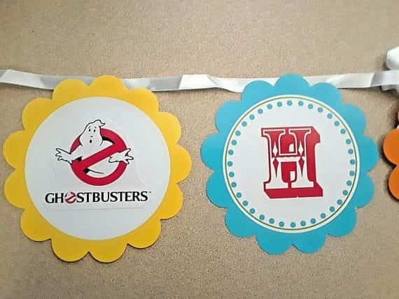 ghostbusters-happy-birthday-banner-inches-high-x-feet-long