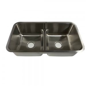 moen-series-undermount-g-stainless-steel-in-double-basin-sink