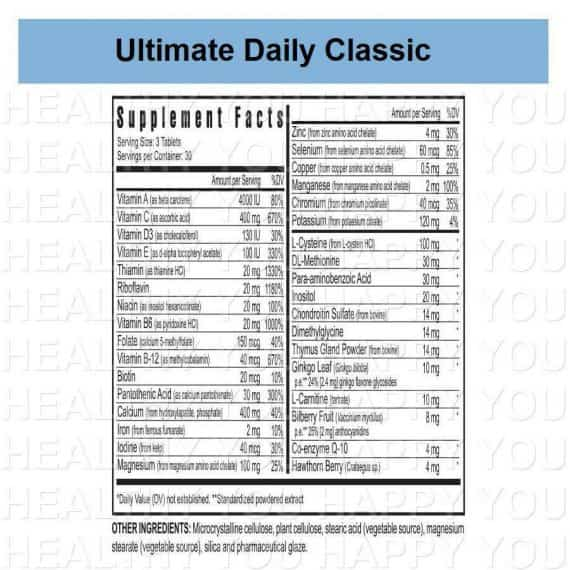 ultimate-daily-classic-90-tablets-2-pack-youngevity