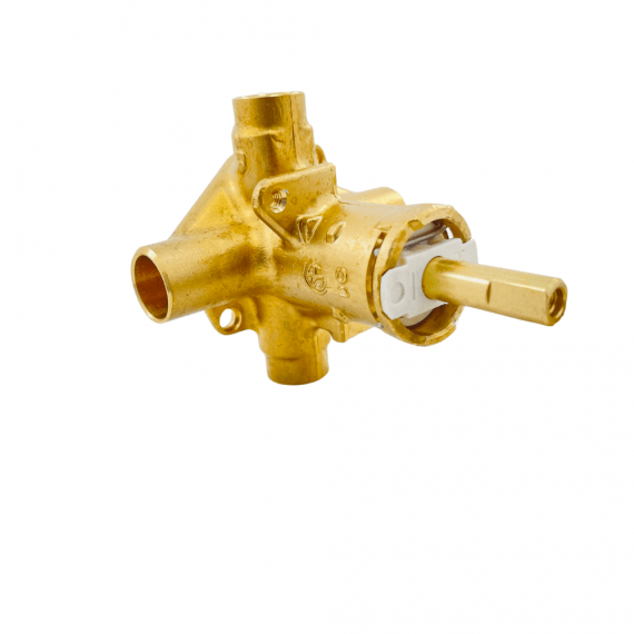 moen-2520-brass-rough-in-posi-temp-pressure-balancing-cycling-tub-and-shower-valve-1-2-in-cc-connection