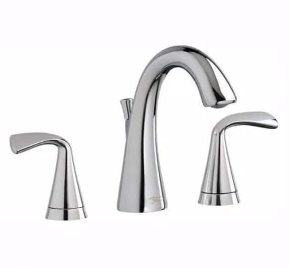 american-standard-fluent-in-widespread-bathroom-faucet-with-speed-connect-drain-in-polished-chrome