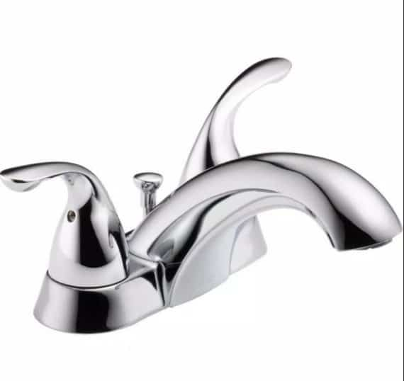 delta-classic-lf-mpu-in-centerset-handle-bathroom-faucet-with-metal-drain-assembly-in-chrome