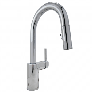 moen-align-single-handle-bar-faucet-featuring-reflex-in-chrome
