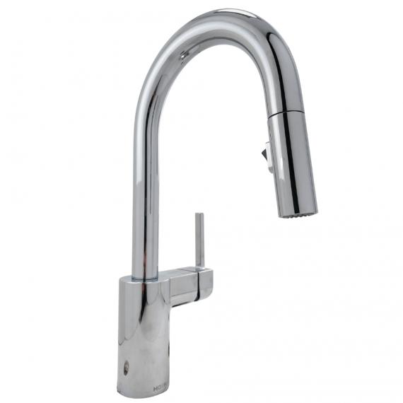 moen-align-single-handle-bar-faucet-featuring-reflex-in-chrome