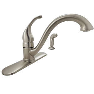 moen-camerist-srs-single-handle-standard-kitchen-faucet-with-side-sprayer-in-spot-resist-stainless