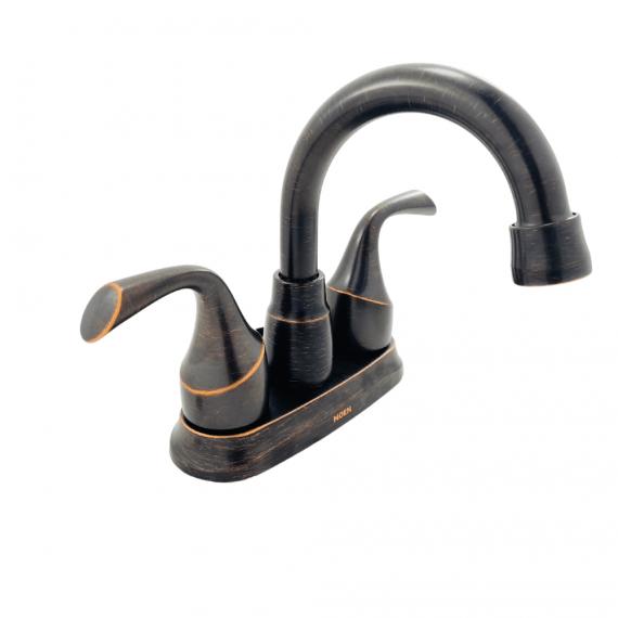 moen-idora-brb-in-centerset-handle-bathroom-faucet-in-mediterranean-bronze