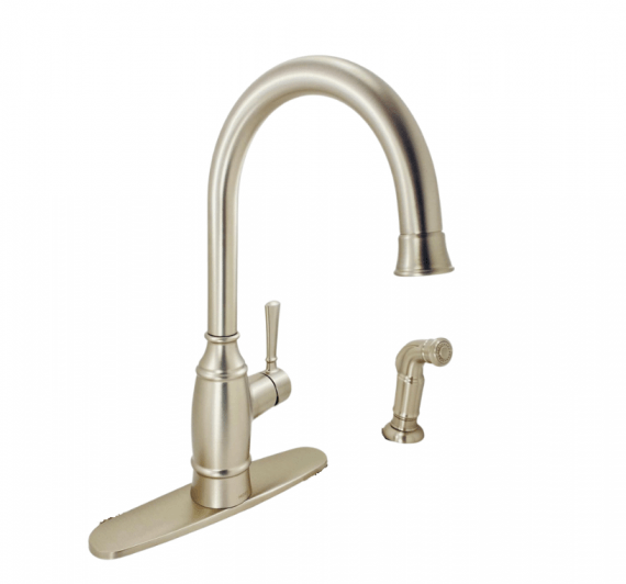 moen-noell-87506srs-single-handle-standard-kitchen-faucet-with-side-sprayer-in-spot-resist-stainless