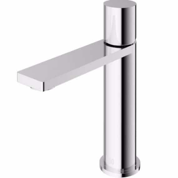 vigo-halsey-vgch-single-hole-single-handle-bathroom-faucet-in-chrome