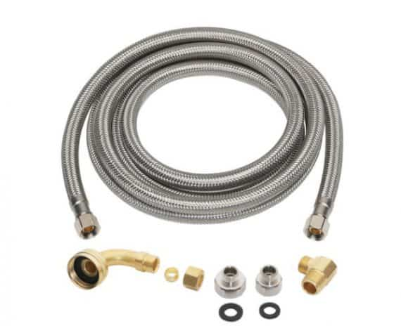 everbilt-in-x-in-x-in-stainless-steel-universal-dishwasher-supply-line