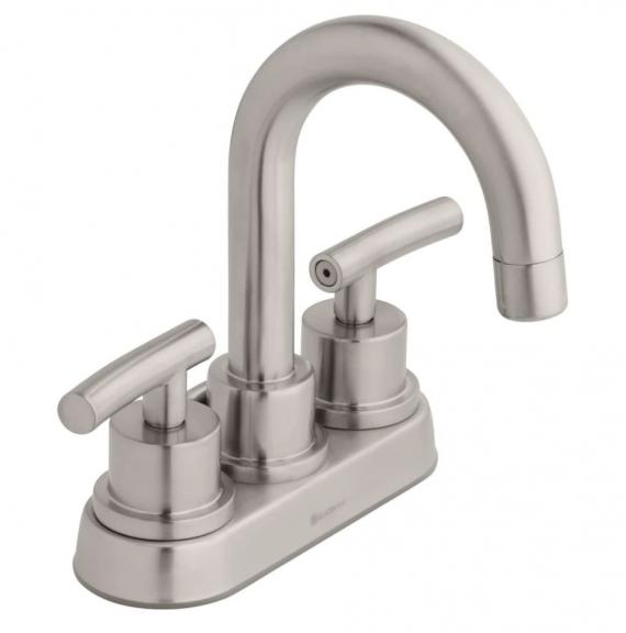 glacier-bay-dorset-in-centerset-handle-high-arc-bathroom-faucet-in-brushed-nickel