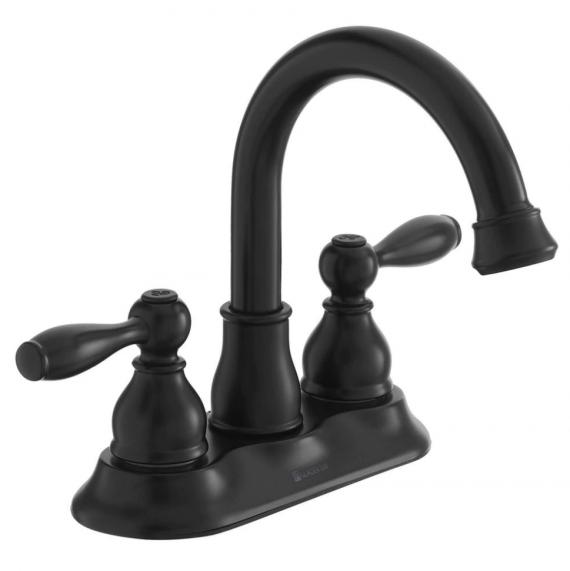 glacier-bay-mandouri-in-centerset-handle-high-arc-bathroom-faucet-in-matte-black
