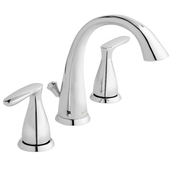 glacier-bay-meansville-in-widespread-handle-high-arc-bathroom-faucet-in-chrome
