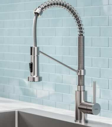 kraus-kpf-ss-bolden-single-handle-pull-down-sprayer-kitchen-faucet-with-dual-function-sprayhead-in-stainless-steel