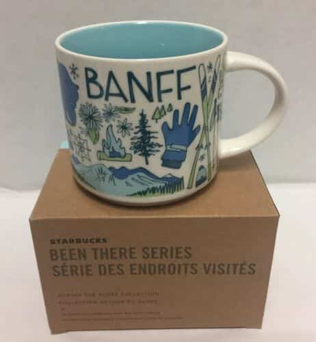 starbucks-banff-coffee-mug-been-there-canada-national-park-bow-river