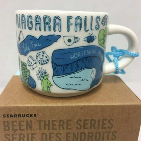 starbucks-been-there-niagara-falls-ornament-mini-mug-oz
