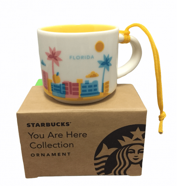 starbucks-florida-ornament-you-are-here-palm-tree-stork-mini-mug-new