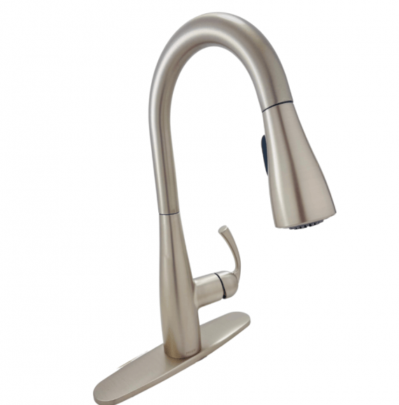 moen-essie-87014srs-1-handle-high-arc-pulldown-kitchen-faucet-in-stainless