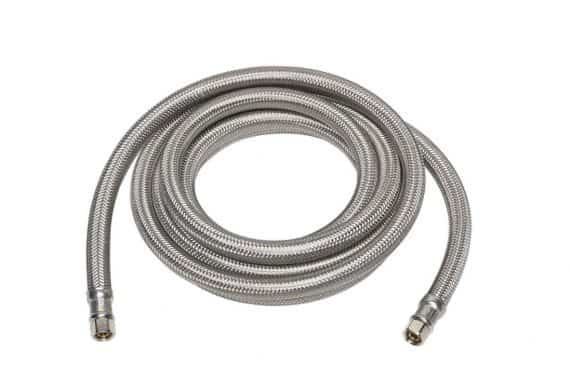 everbilt-in-x-in-x-in-stainless-steel-ice-maker-supply-line