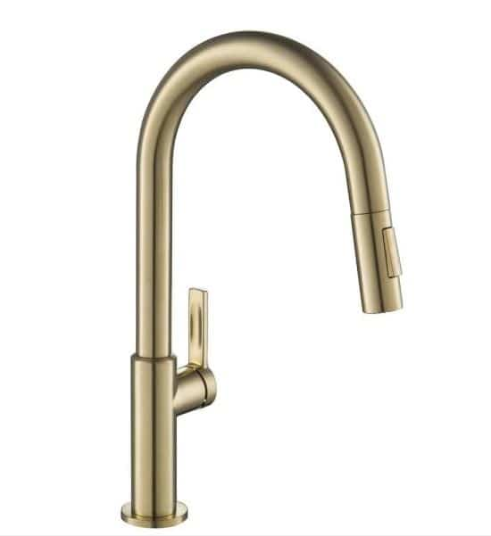 kraus-kpf-sfacb-oletto-single-handle-pull-down-sprayer-kitchen-faucet-in-spot-free-antique-champagne-bronze