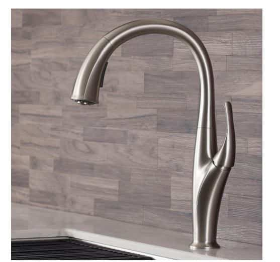 kraus-kpf-sfs-odell-single-handle-pull-down-sprayer-kitchen-faucet-with-dual-function-sprayhead-in-spot-free-stainless-steel