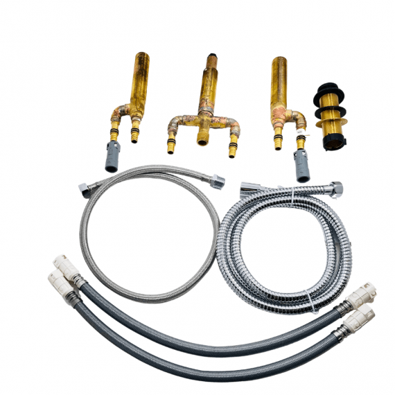 moen-handle-hole-roman-tub-adjustable-rough-in-valve-with-shower-diverter-in-pex-cpvc-connection