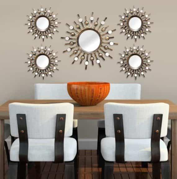 stratton-home-decor-shd-small-round-bronze-contemporary-mirror-in-h-x-in-w