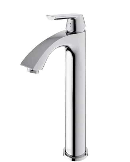 vigo-vgch-linus-single-hole-single-handle-vessel-bathroom-faucet-in-chrome