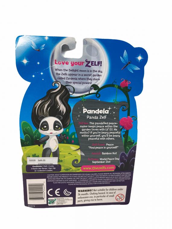 pandela-panda-zelf-the-zelfs-love-yourzelf-new-old-stock