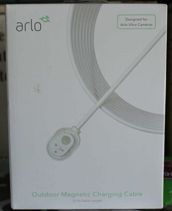 arlo-vmac-ft-outdoor-magnetic-charging-cable