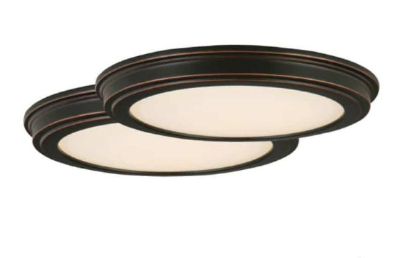 commercial-electric-in-oil-rubbed-bronze-led-ceiling-flush-mount-with-white-acrylic-shade-pack