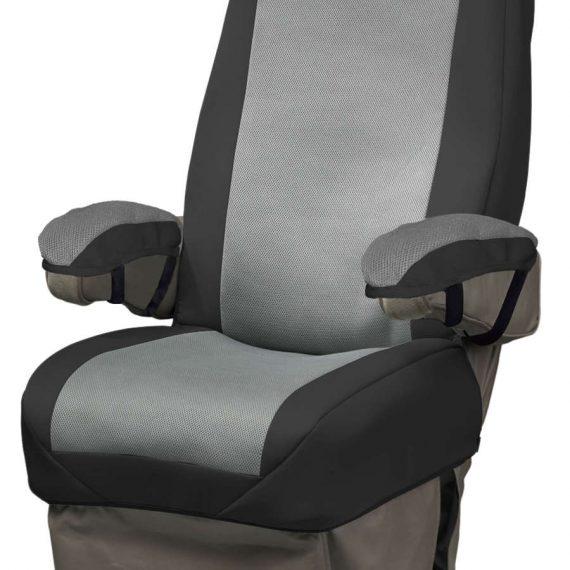 Covercraft Rv Seatglove Black