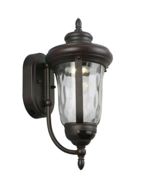 home-decorators-collection-aldwynne-bronze-motion-sensing-led-outdoor-led-wall-lantern-sconce
