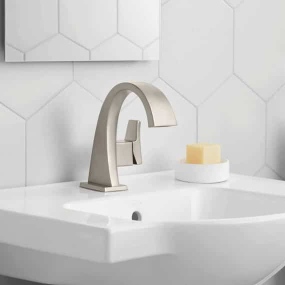 kohler-k-r-d-bn-katun-single-hole-handle-bathroom-faucet-in-vibrant-brushed-nickel