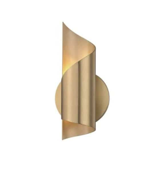 mitzi-hudson-valley-lighting-h-agb-evie-light-aged-brass-led-wall-sconce