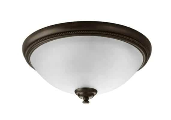 progress-lighting-p-pavilion-collection-in-light-antique-bronze-flush-mount-with-etched-watermark-glass-bowl