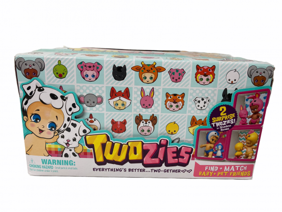 series-twozies-mystery-minis-blind-box-packs-in-sealed-box