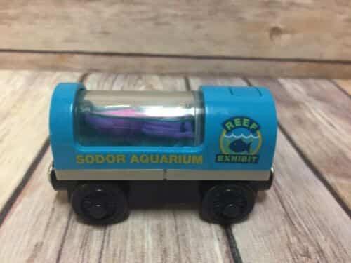 sodor-aquarium-squid-car-thomas-friends-wooden-railway-light-up