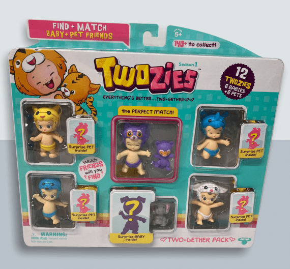 twozies-season-two-gether-pack-box-of-friends-babies-pets