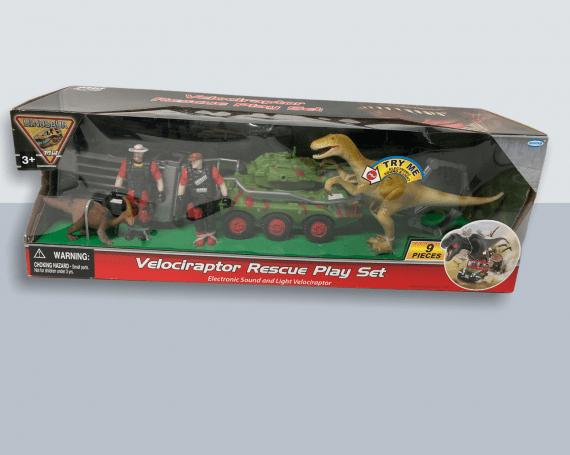 velociraptor-rescue-play-set-new-old-stock-dinosaur-truck-rescuers
