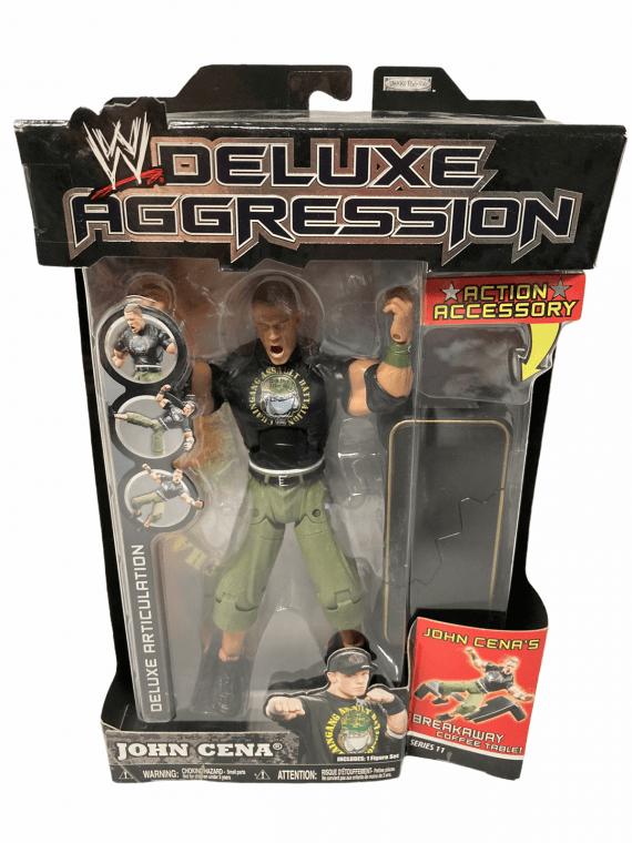 wwe-deluxe-aggression-john-cena-action-figure-breakaway-coffee-table