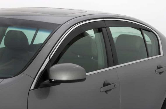 c-cadillac-xt-vent-visor-low-pro-pc-chrome-trim-smoke