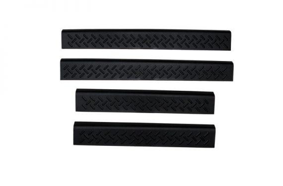 dakota-pc-custom-front-and-rear-stepshield-black