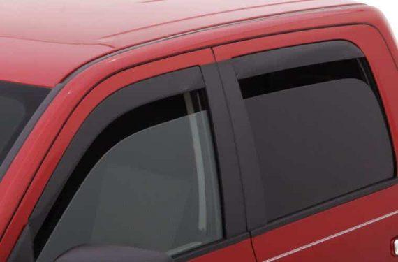 enclave-pc-low-profile-vent-visor-smoke-deflector