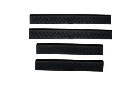 f-super-crew-pc-custom-front-and-rear-stepshield-black