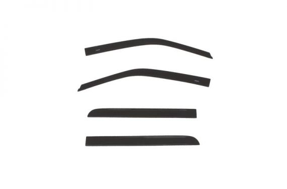 f-supercrew-color-match-low-profile-vent-visor-shadow-black