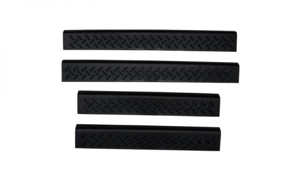 silverado-sierra-pc-custom-front-and-rear-stepshield-black