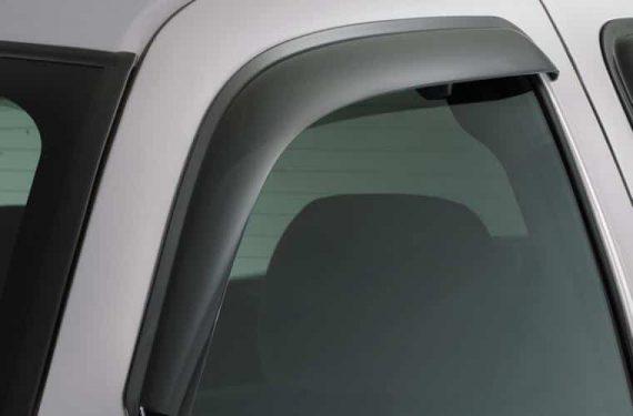 tacoma-access-cab-vent-visor-piece-smoke