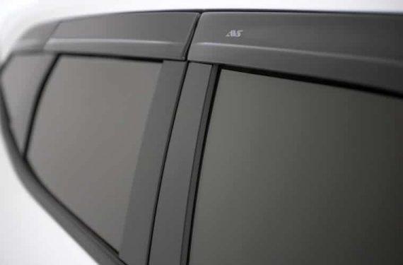 wrangler-door-only-low-profile-matte-black-piece-vent-visor